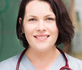Stephanie Mouatt emergency vet Brisbane north